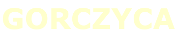 FHU Gorczyca - Nagrobki Jasło